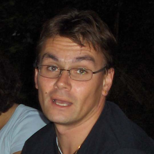4328. Markus Fink - Markus