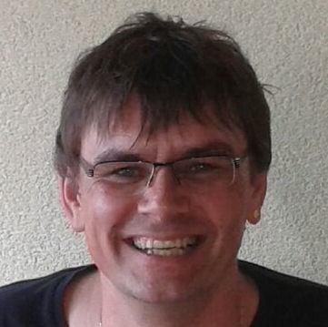 4328. Markus Fink - 2015MarkusFink